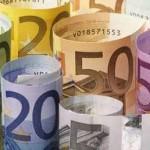 Заробитчане обогатили Украину на 27 млрд евро