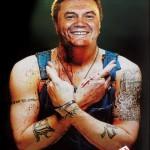За что я люблю Януковича? (откровения)