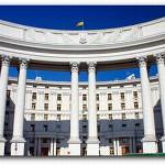 Избирательная боеспособность украинского МИДА