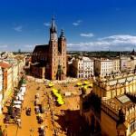 Трудоустройство за рубеж   Как уехать на работу в Польшу?