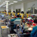 Требуются специалисты по изготовлению электротрансформаторов | Работа в Праге