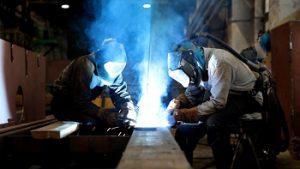 technology-equipment-welding